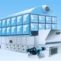 天津6吨燃气锅炉图片