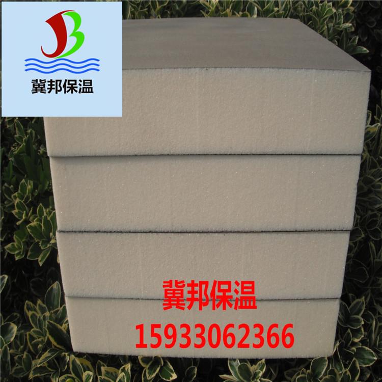 供应聚氨酯复合板  厂家直销聚氨酯保温材料硬质耐磨聚氨酯板阻燃国标级聚氨酯保温板