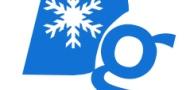 武汉多格制冷设备工程有限公司