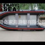 供应充气船inflatable