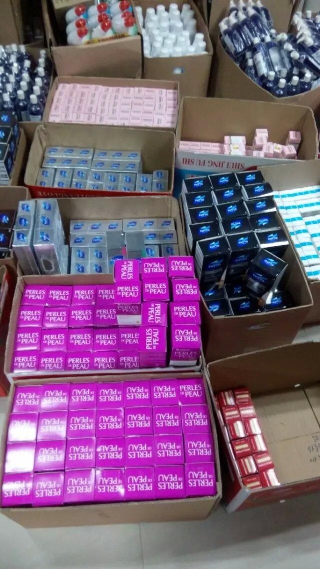 供应化妆品家电香港清关运输进口 包税包清关包运输
