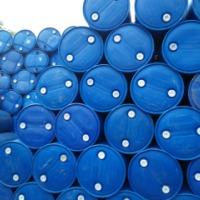 供应用于油桶加工翻新的铁桶