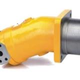 上海厂家A2F28R3P4斜轴式高压定量柱塞泵