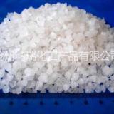 供应用于工业的无机盐 粒盐 精盐