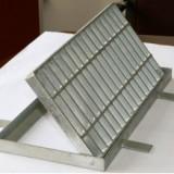 厂家专业生产插接钢格板 钢格踏板