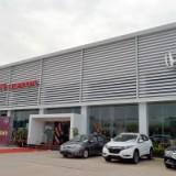广州木纹铝单板厂家-广州木纹铝单板生产厂家-广州木纹铝单板批发商