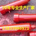 供应用于GD2000的疏水收集器生产厂家 B型疏水收集器 生产疏水收集器厂家 生产疏水收集器价格
