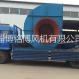 GY4-68-10D锅炉通引风机,窑炉风机,电厂风机