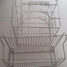 供应厨柜拉篮