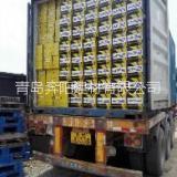 供应青岛奔阳公司优质聚氨酯发泡胶价位