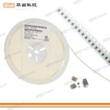 供应用于的深圳智能家居贴片电容1210