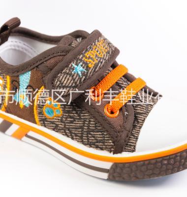 童鞋生产批发图片/童鞋生产批发样板图 (2)