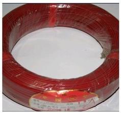 供应铁氟龙套管  东莞厂家直销耐高压,耐腐蚀,耐磨损铁氟龙管