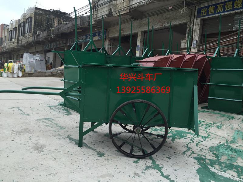 东莞手推垃圾车厂家  东莞环卫垃圾车配件厂  东莞多功能保洁车厂