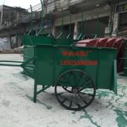 广东哪里有环卫设备清洁用品厂家