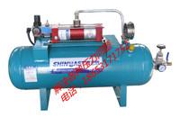 空气增压设备 气体压缩设备销售