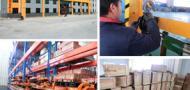 河北神亚起重机械制造有限公司