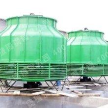 供应用于通风冷却的冷却塔
