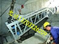供应蓬莱旧电梯回收/招远二手电梯回收/信任烟台恒泰电梯回收公司/安全放心