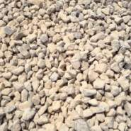 供应10-20cm石灰石