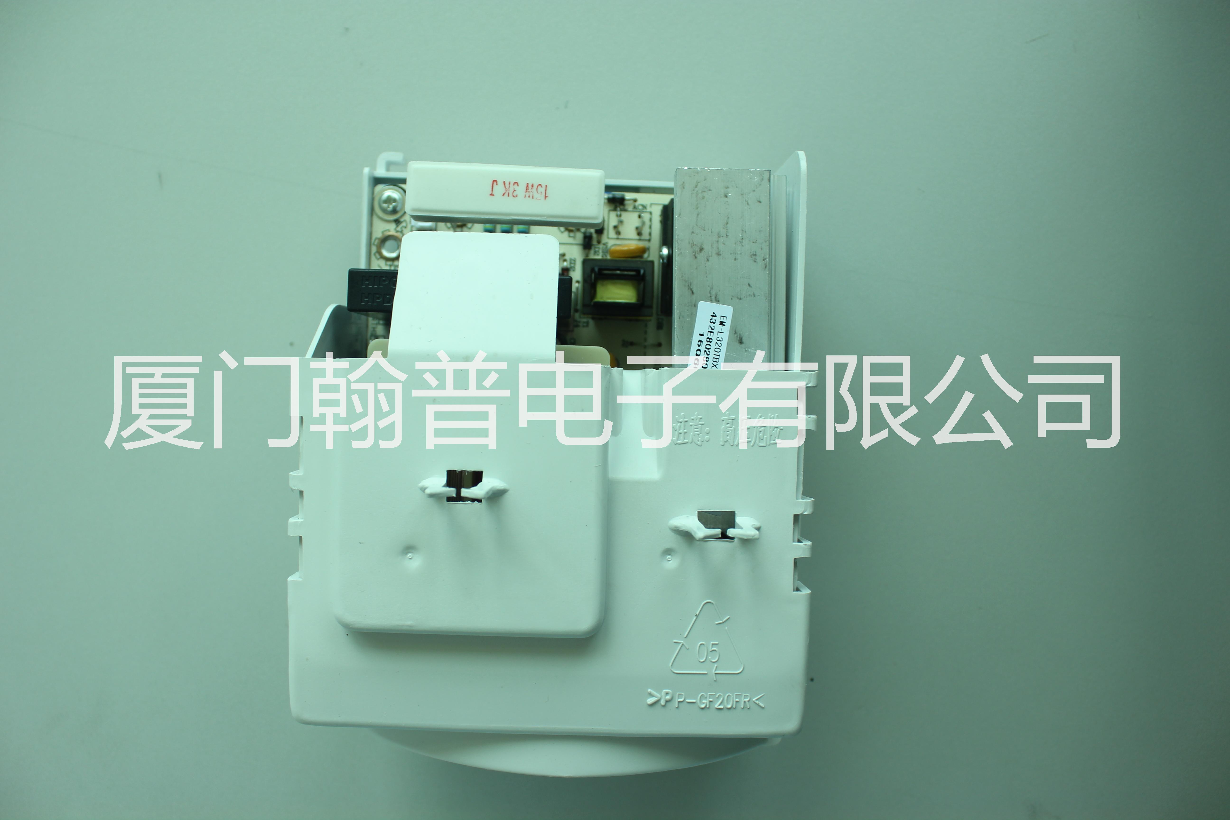 供应用于家用电器电源的变频开关电源图片大全