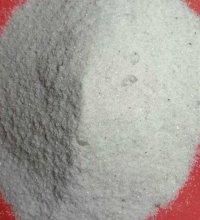 供应用于玻璃炼钢合金的供应氟化钙(萤石矿-萤石粉)萤石