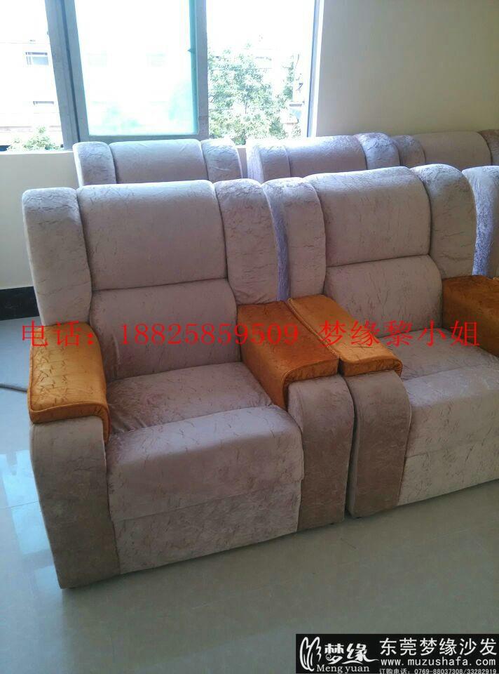 洗脚沙发厂家直销东莞东城区,电机终身保修