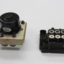 供应液压ABS防抱制动系统