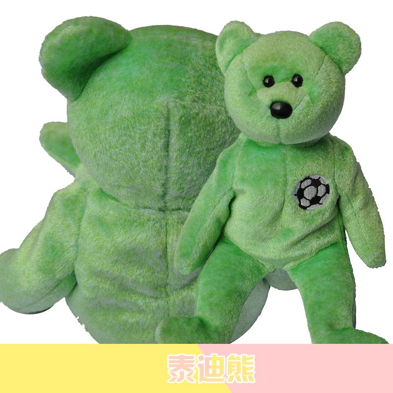 供应泰迪熊 泰迪熊毛绒公仔 泰迪熊毛绒公仔定制 泰迪熊毛绒玩具