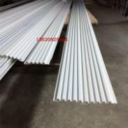 铝长城板防火性能图片