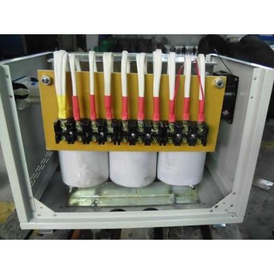 供应干式隔离变压器 自耦变压器厂家