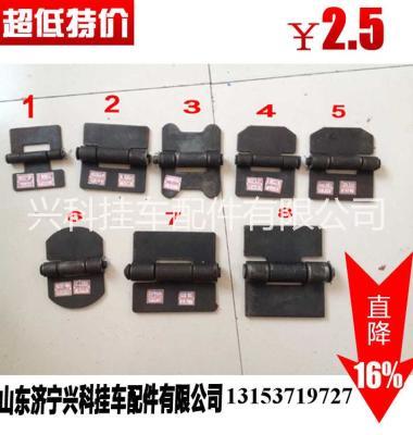 普通锁具图片/普通锁具样板图 (2)