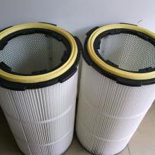 供应环保设备除尘滤芯