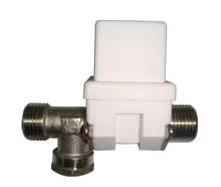 云南节水电磁阀|排水阀|进水阀的志源马桶配件进水阀排水阀电磁阀图片