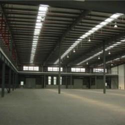 上海恒温仓库价格 恒温保险仓库出租