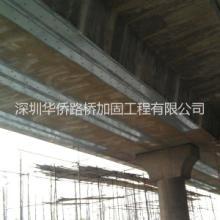用于无的新疆桥粱贴钢板 新疆粘钢板哪家好 新疆粘钢板专业加固批发