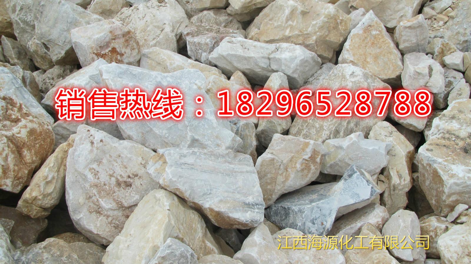 供应用于塑料涂料填充的江苏涂料专用超细超白重质碳酸钙