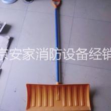 供应雪铲、玻璃钢雪铲、铁雪铲15801617485铁锹、铲子价格批发