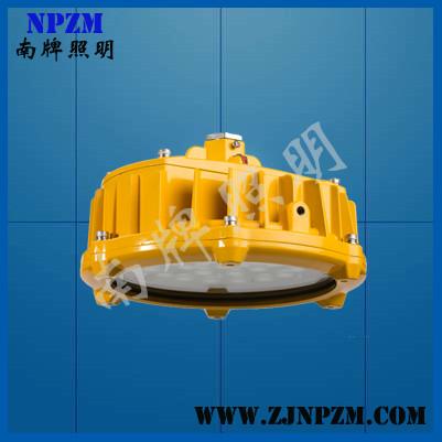 供应用于工业照明的FW6580 FW6580