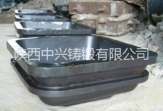 铝锭模模具 优质合金钢铝锭模模具 专业生产铝锭模厂家