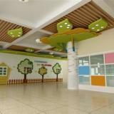 供应用于幼儿园的青岛学校幼儿园装修
