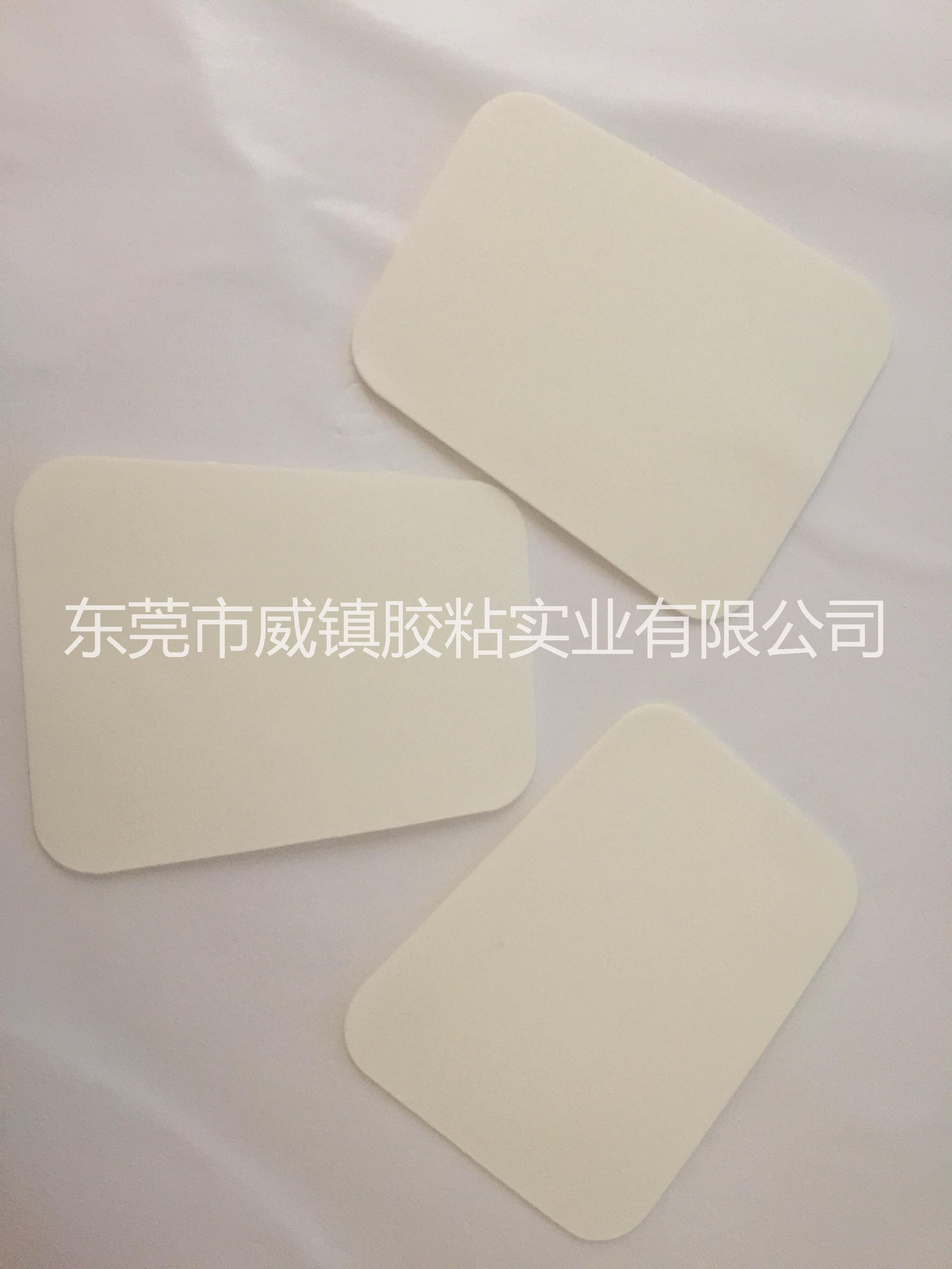 供应用于微吸胶的手机支架纳米微吸胶 反重力微吸胶贴