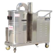 杭州生产工业吸尘器厂家售价排名图片