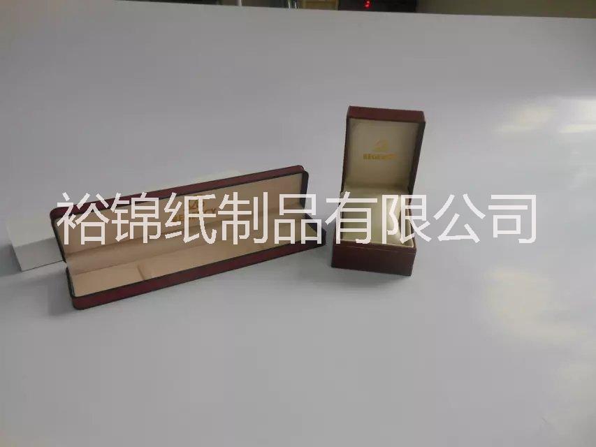 首饰盒图片/首饰盒样板图 (1)