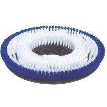 供应用于损耗品替换的地毯刷18YLCA104