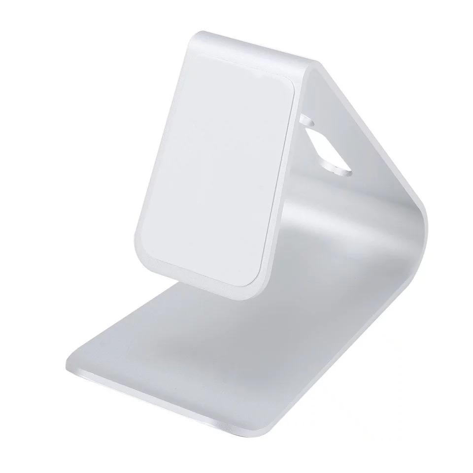供应纳米微吸胶 纳米微吸胶贴 微吸胶 纳米微吸自粘胶贴
