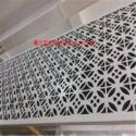 福建镂空铝单板厂 仿古雕花铝单板定制 外墙雕花铝单板价格