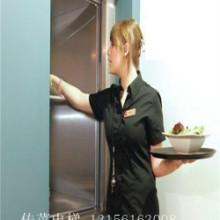 揭阳传菜梯升降梯杂货梯餐梯图片