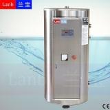 供应200L36KW小型电热水器,容积式热水器,不锈钢热水器
