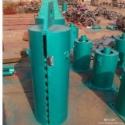 碟簧支吊架生产厂家图片